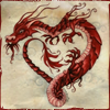 dragonlovebydanaewhispering.png image by annetteblair